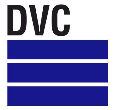 DVC Software + Service GmbH