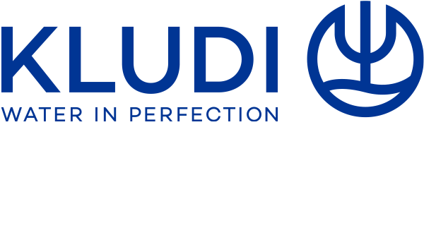 Kludi Water in perfection
